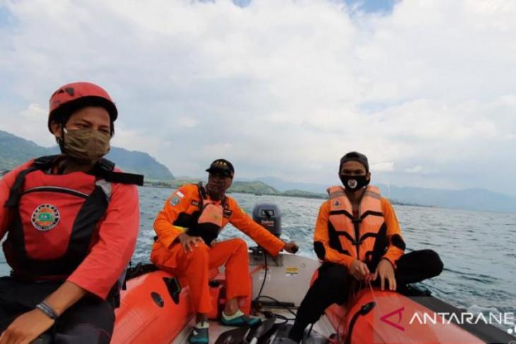 Tim SAR gabungan perluas pencarian korban hilang tenggelam di laut selatan Sukabumi