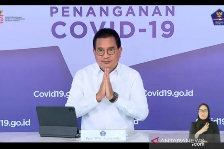 Indonesia should learn from experience to prevent third COVID wave
