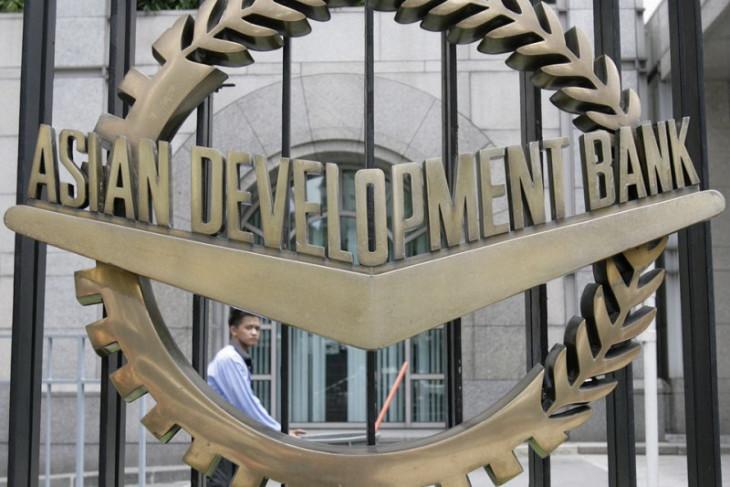 ADB: Varian Delta redupkan prospek pertumbuhan negara berkembang di Asia