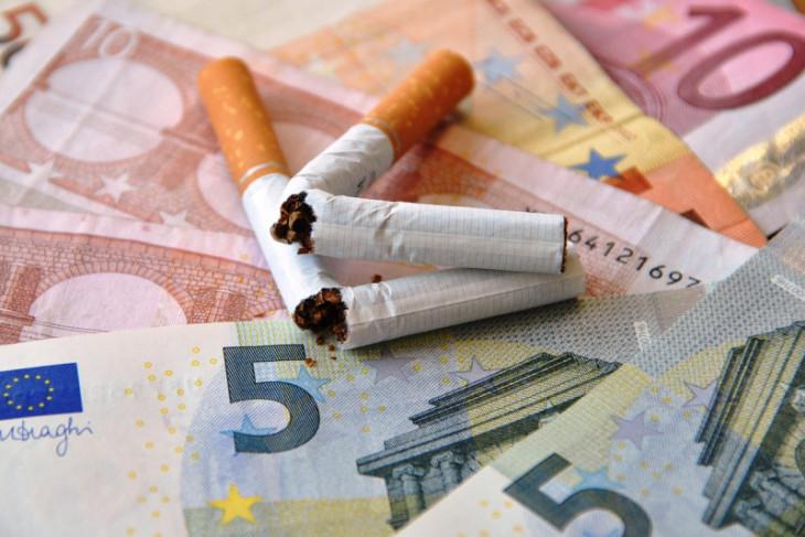 Sering salah kaprah ini bedanya rokok dengan tembakau alternatif