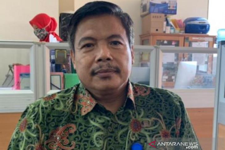 Pemerintah Kabupaten Penajam bantu 2.163 UKM terdampak COVID-19