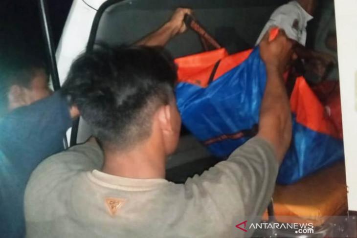 Tenggelam di Nagan Raya, warga Aceh Besar ditemukan meninggal dunia di Aceh Barat