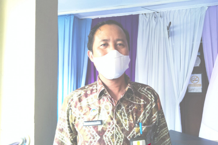 Some 10,173 families in Banjarmasin affected by abolition of social cash assistance