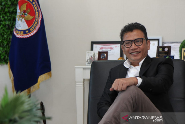 Wakil Ketua LPSK: Sel Muhammad Kace harus  dipisah dari tahanan lain