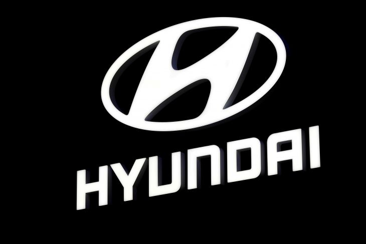 Hyundai ingin kembangkan chip buatannya sendiri
