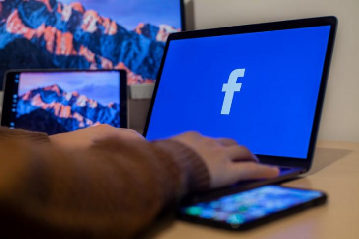 Facebook Summit 2021 siap membahas perkembangan bisnis di era digital