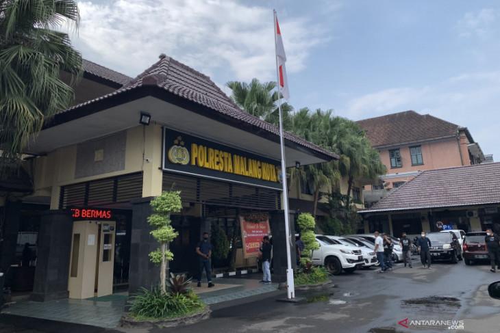 KPK periksa empat saksi kasus seleksi jabatan di lingkungan Pemkab Probolinggo