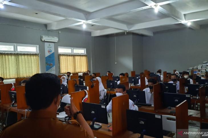 Pemkab Tangerang laksanakan pelacakan untuk antisipasi klaster PTM