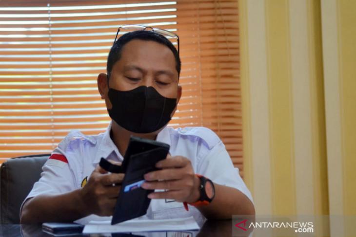 Pemkab Gorontalo Utara respon cepat pengunduran diri Kadisdukcapil