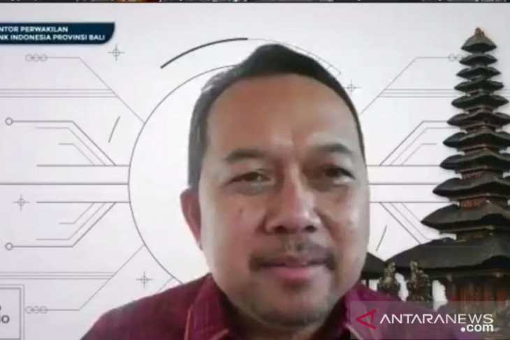 BI Bali: KAD jadi solusi kendalikan pasokan bahan pangan
