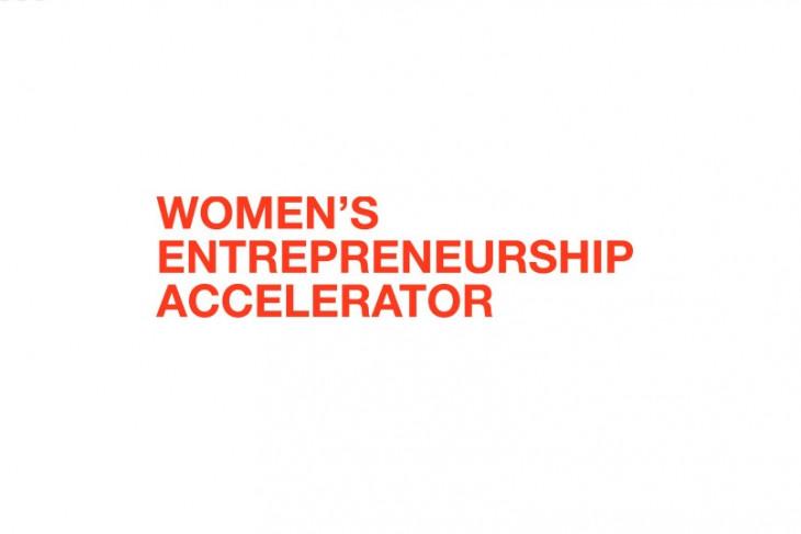 Women's Entrepreneurship Accelerator celebrates second anniversary by announcing impactful initiatives to drive change for women entrepreneurs