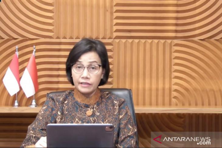 Infrastructure development can strengthen economy: Finance Minister