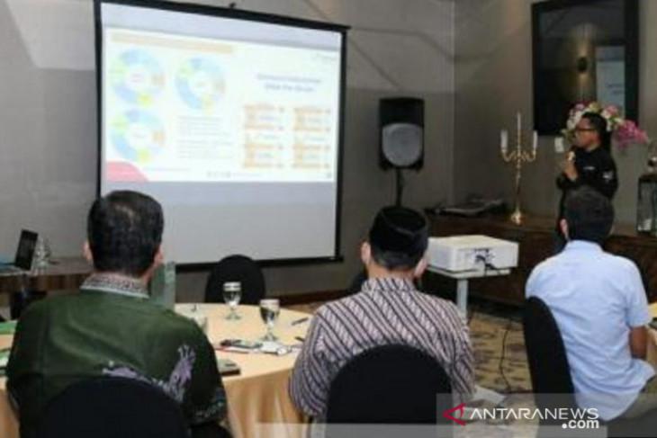 Pertamina: Harga bijih timah naik picu kelangkaan BBM di Belitung