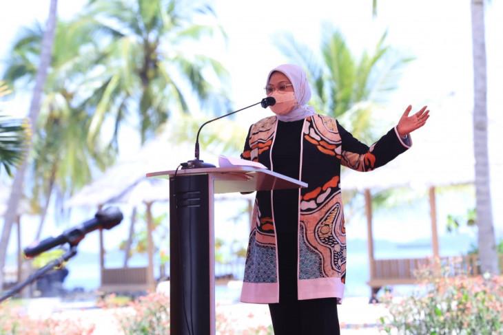 Indonesia launches apprenticeship program in tourism destinations