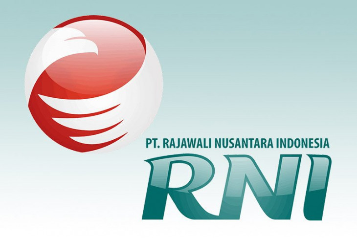 RNI's awards are testament to keep innovating as food state firm