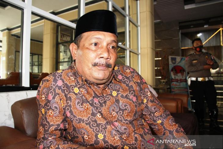Ini target vaksinasi siswa Dinas Pendidikan Aceh Barat
