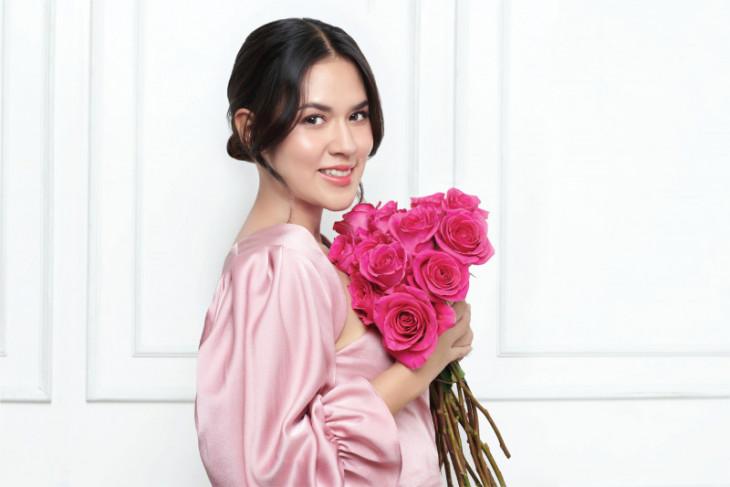Arti cantik wanita Indonesia menurut Raisa