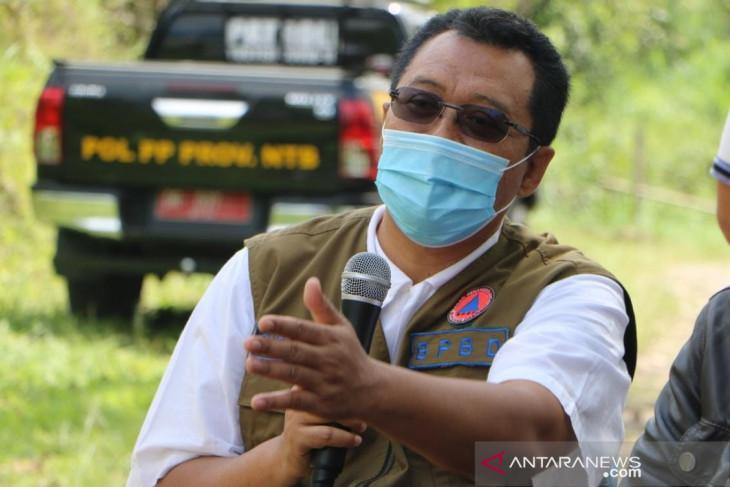 West Nusa Tenggara ready to host WSBK championship: Governor