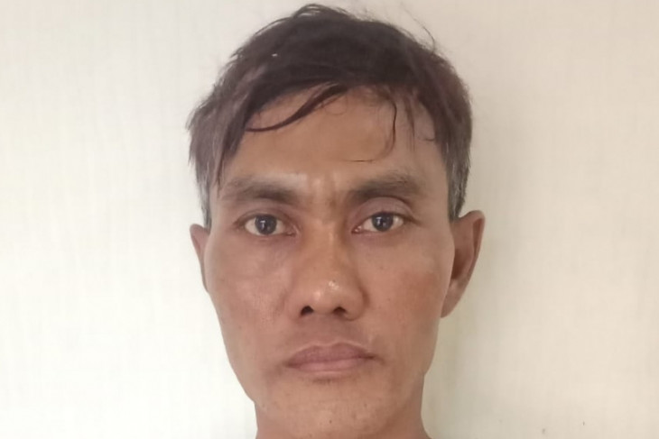Suami aniaya istri terancam lima tahun penjara