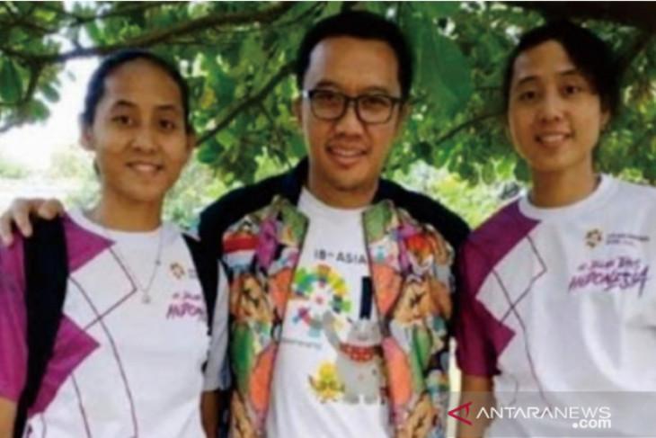 Lena-Leni masih jadi tumpuan Jabar di PON Papua