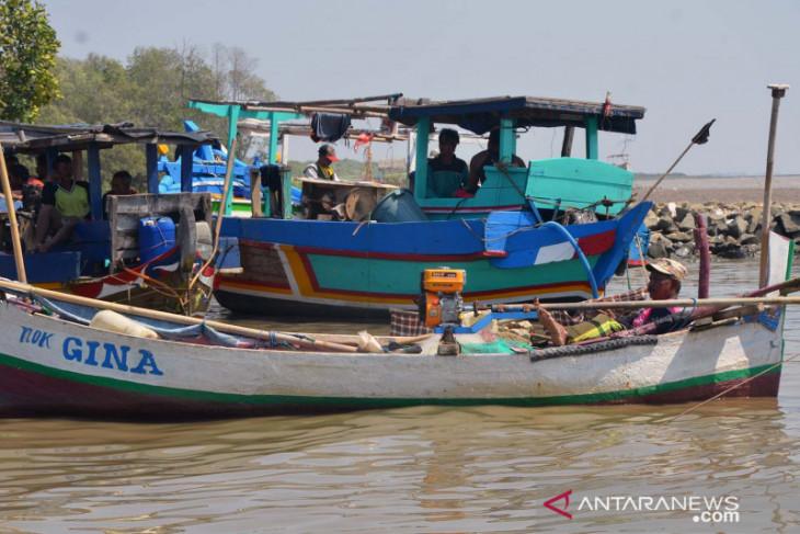 Dinas Perikanan Karawang optimistis capai target produksi olahan ikan tahun ini