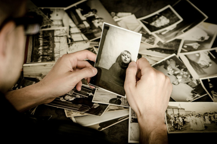Alasan ingatan menurun bahkan  mulai usia 20 tahun-an