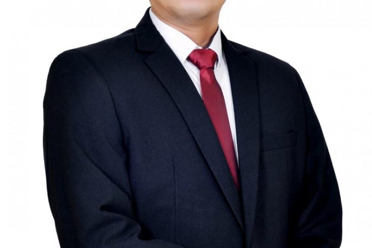 Pertumbuhan investor pasar modal Indonesia di  Maluku 2021 meningkat begini penjelasannya