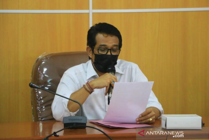 Disdikpora Bali: Sekolah harus konsisten dan ketat terapkan prokes saat PTM