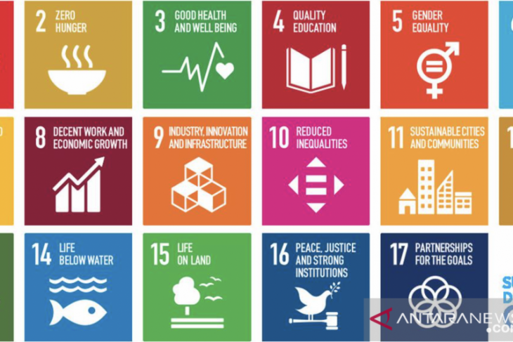 SDGs Center UNG gandeng organisasi keagamaan dalam pencapaian SDGs