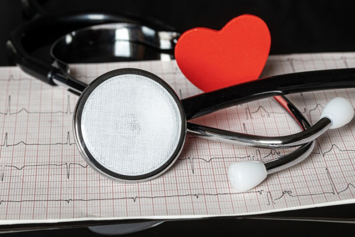 Inovasi teknologi kesehatan dan digital untuk menjaga kesehatan jantung