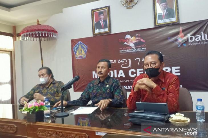 Dinpar Bali siapkan SOP terintegrasi untuk buka pariwisata