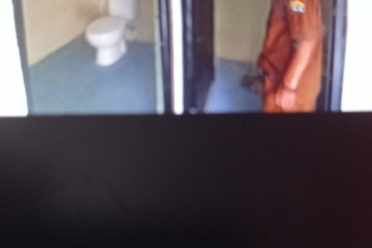 Kejari Serang periksa dua pejabat Disdikbud terkait pembangunan toilet