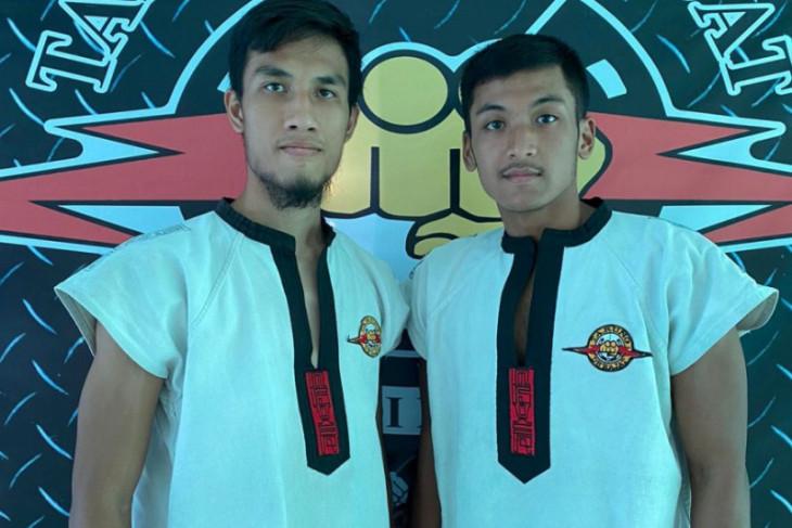 Universitas Pancasila lepas atlet PON XX Papua
