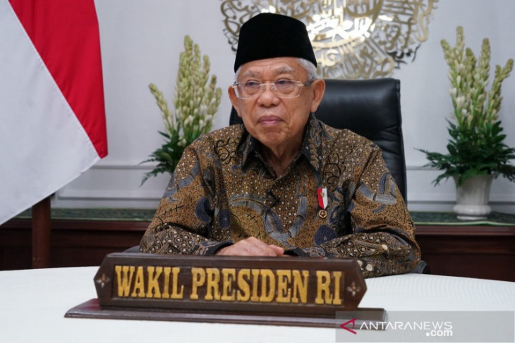 Public institutions must provide accurate information to public: VP