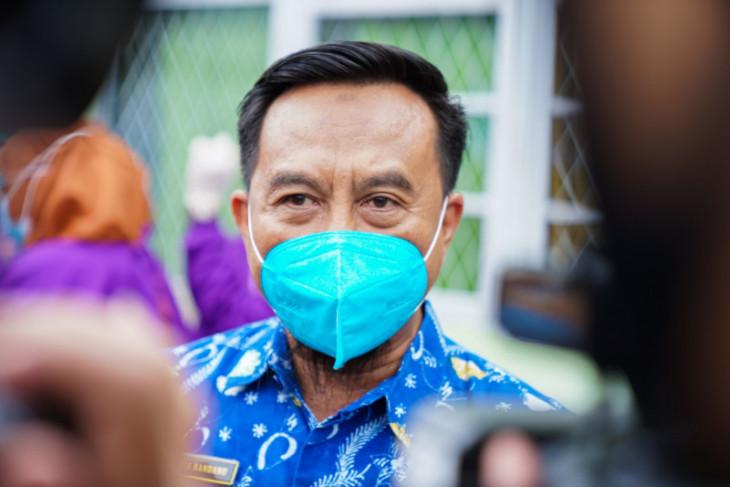 Dinkes Pontianak cegah gelombang ketiga pandemi COVID-19