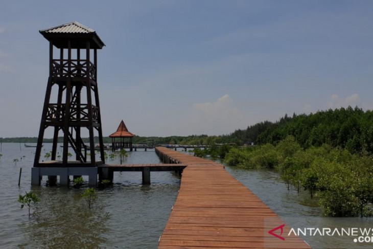 Kunjungi destinasi wisata di Probolinggo, wisatawan wajib gunakan aplikasi PeduliLindungi