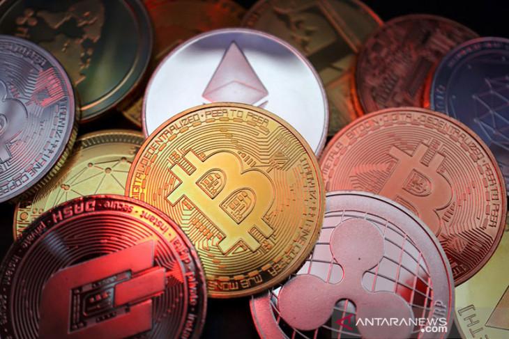 Penggunaan bitcoin El Salvador tumbuh, namun masalah teknis tetap ada