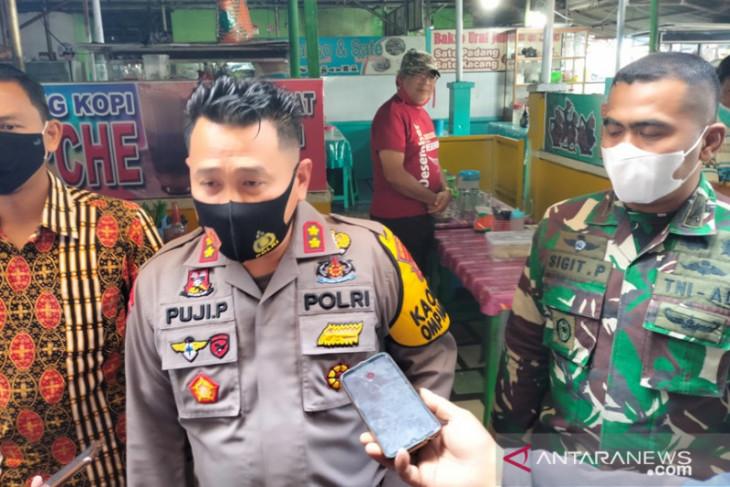 Enam anak terjerat kasus peredaran narkoba di Bengkulu