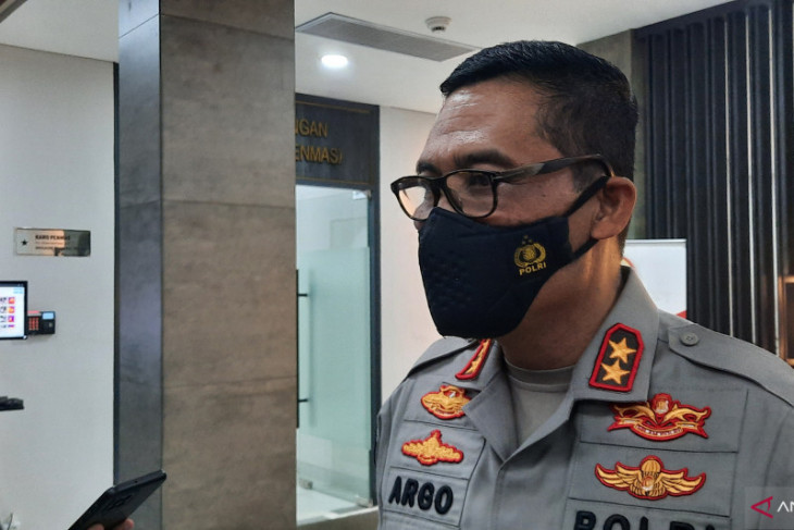 Kanit Reskrim Polsek Pecut Sei Tuan dicopot akibat tak profesional