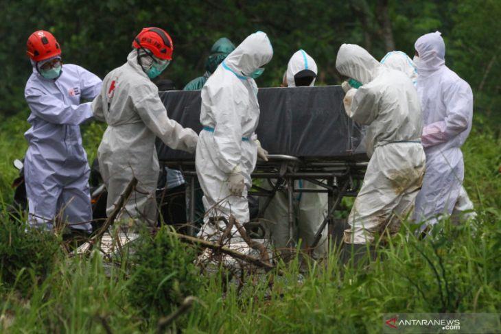 Polisi segera gelar perkara dugaan pungli insentif pemakaman COVID-19 di Malang