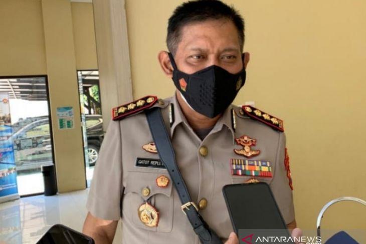 Polda Jatim: Wali Kota Malang penuhi panggilan terkait dugaan pelanggaran prokes