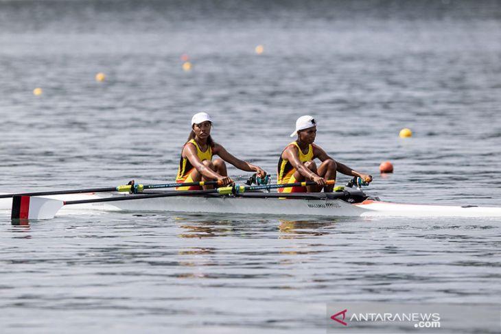 DPRD Maluku sayangkan belasan atlet PON yang terlantar antisipasi atlet hijrah