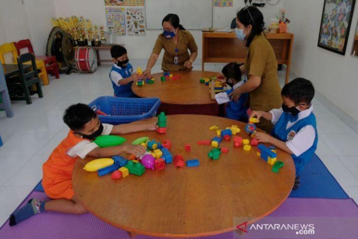 Optimalisasi Pembelajaran Langsung