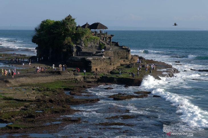 DPR: Pembukaan Bali harus datangkan manfaat bagi rakyat