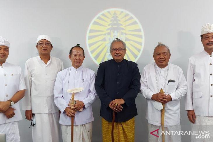 MGPSSR dan ITB STIKOM Bali adakan