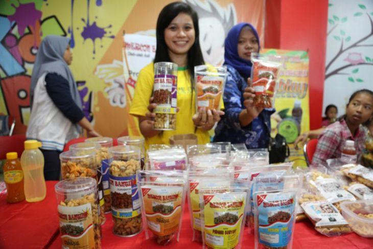 Surabaya to hold batik and MSME  product expo on Heroes Day