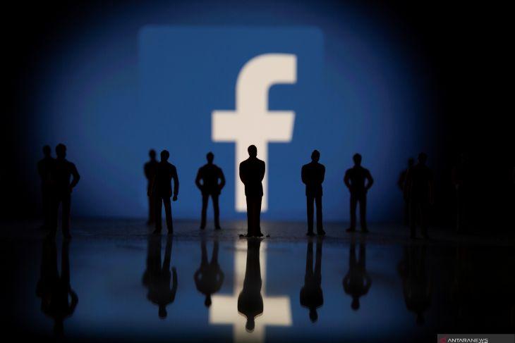 Facebook akan jauhkan remaja dari konten berbahaya