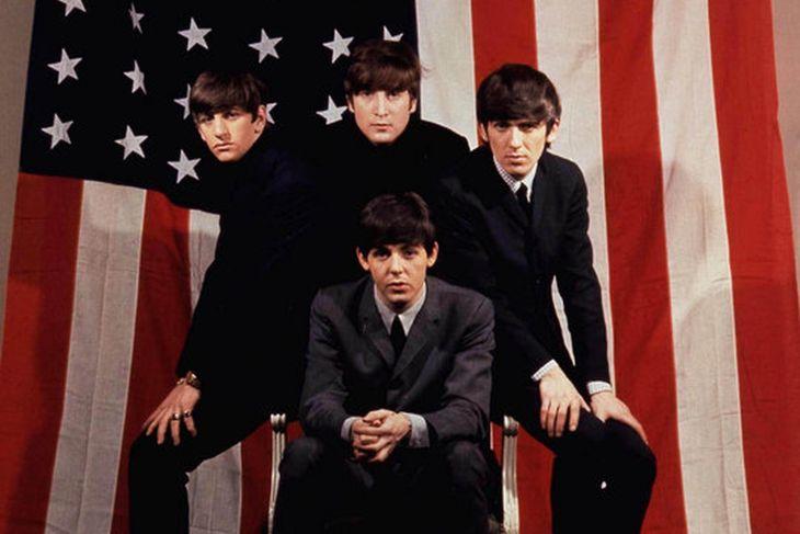 McCartney klarifikasi atas perpisahan The Beatles