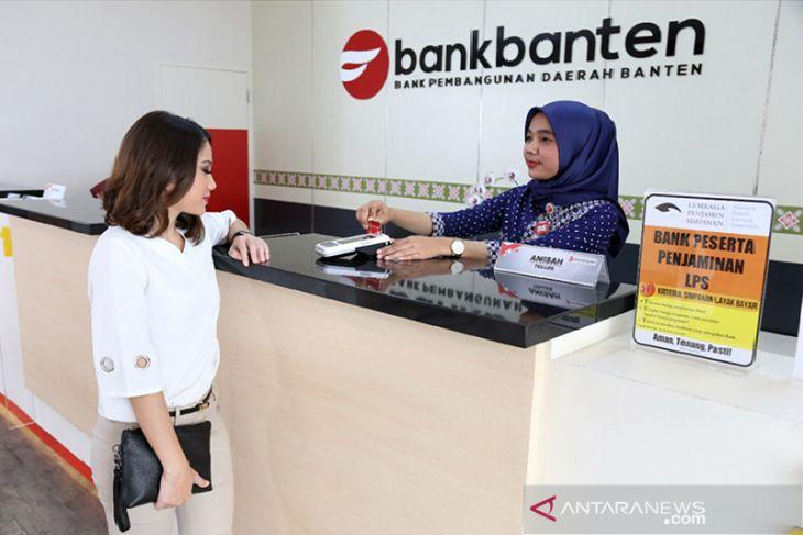 MKA Group  siapkan Rp1,8  triliun serap rights issue Bank Banten