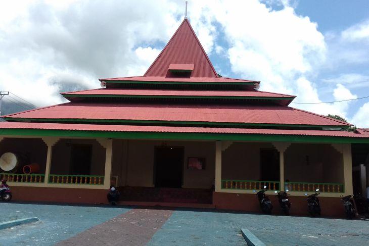 Pemkot Ternate jual objek wisata manfaatkan momen STQN